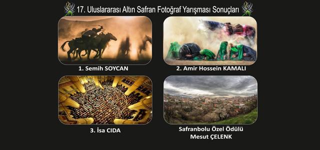 altin_safran_foto