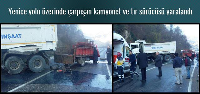 yenice_kaza