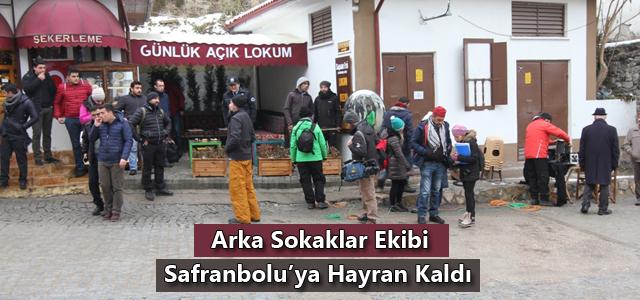 arka_sok