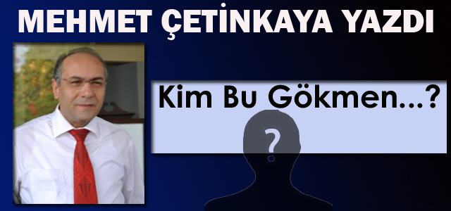 gok_men