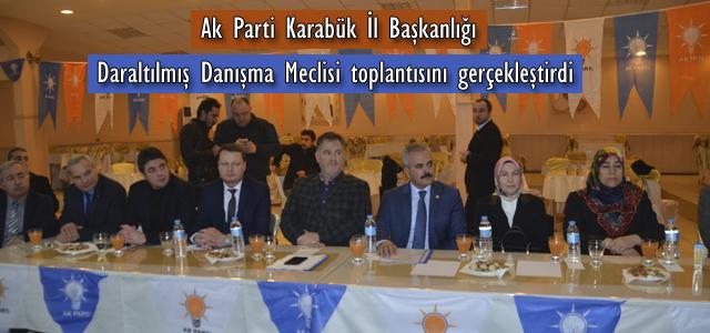 ak_parti