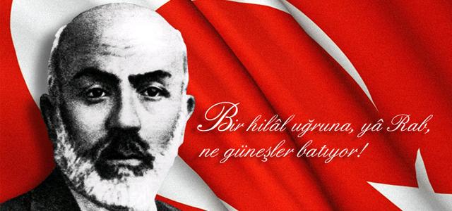 """Başkan Vergili: """"12 Mart Ülkemiz ve Milletimiz İçin Önemli Bir Gündür"""""""