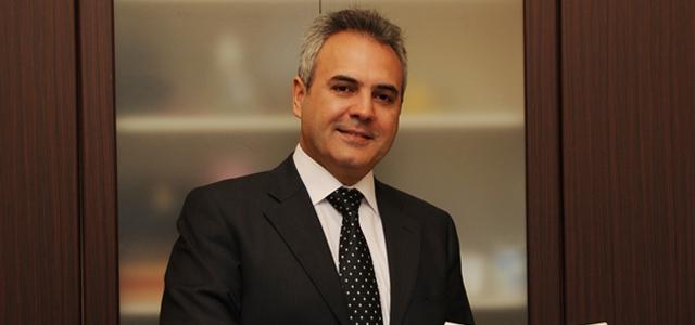 AK Parti Karabük Milletvekili Prof. Dr. Burhanettin UYSAL'ın 12 Mart Mesajı