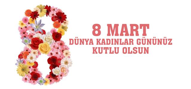 """Vergili: """"Türk Kadını Tarihimizin Her Devresinde Eşsiz Fedakârlık Göstermiştir"""""""