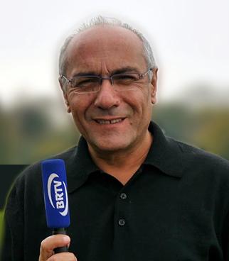 Mehmet Çetinkaya