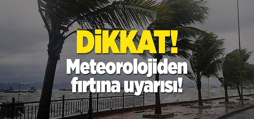 Karabük Belediyesi'nden Uyarı
