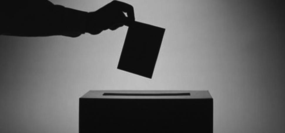 Seçim günü bunları yapmak yasak