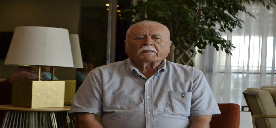 """Safranbolu'da """"Safran Hasadı"""" etkinliği düzenlenecek"""