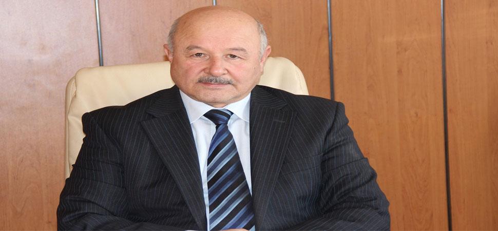"""""""YENİ SİSTEMLER ve PROJELER ÜZERİNE ÇALIŞIYORUZ"""""""