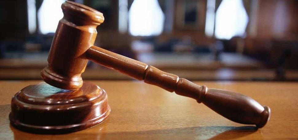 fetö sanığı 6 yıl 3 ay hapis cezasına çarptırıldı