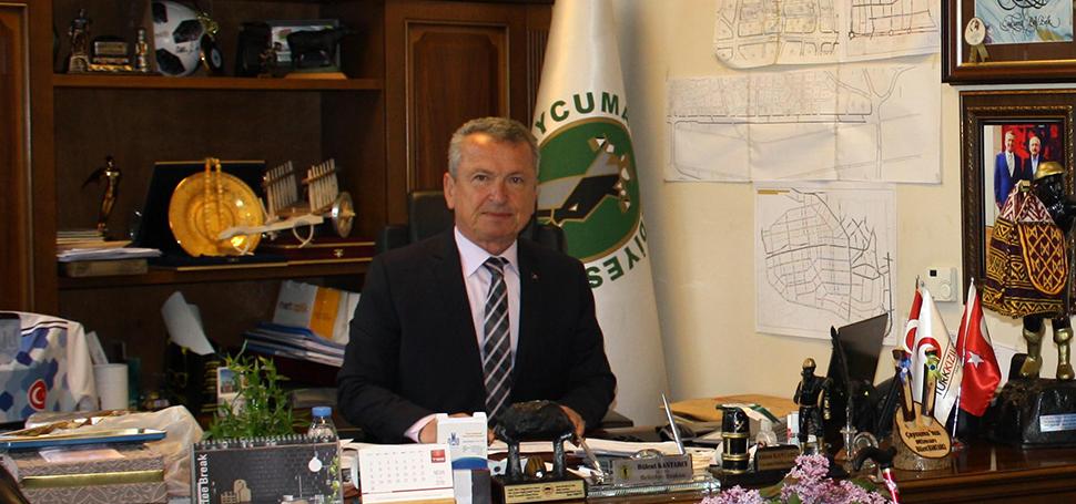"""""""BU ÖLÜMLER KABUL EDİLEMEZ"""""""