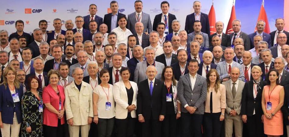 """Safranbolu Belediye Başkanı Elif Köse: """"Verimli bir Çalıştay oldu."""""""