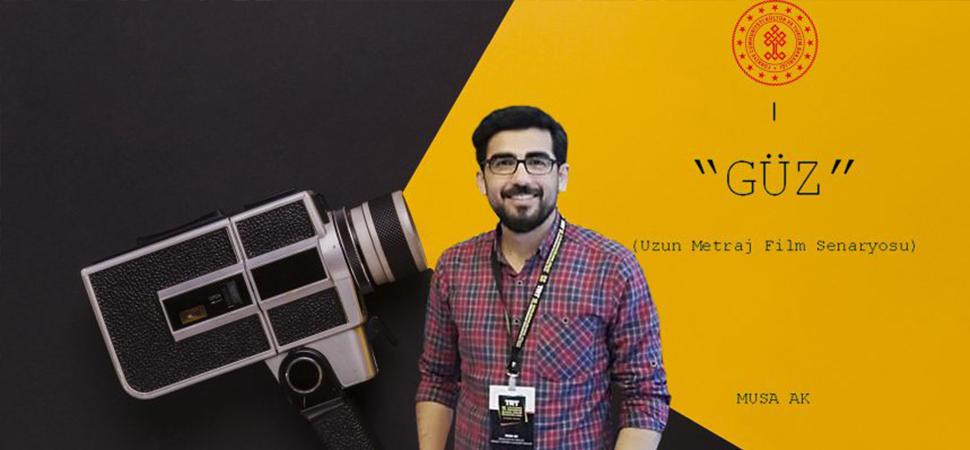 Kültür ve Turizm Bakanlığından KBÜ'ye film yapım desteği